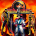 Download Game Mortal Kombat 4 Buat PC Free Full Version