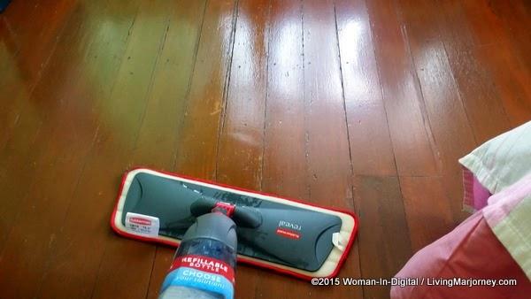 http://www.livingmarjorney.com/2015/05/home-tips-rubbermaid-reveal-spray-mop.html