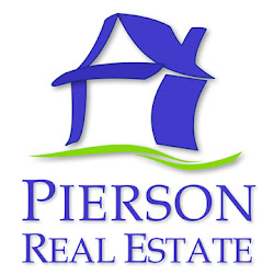 Pierson Real Estate