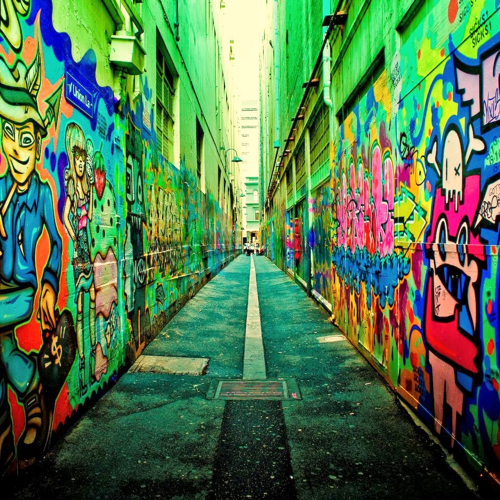 some amazing street graffiti wallpaper my free