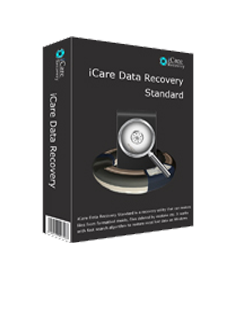 download icare data recovery full version