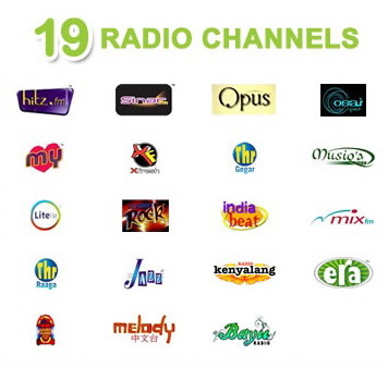 njoi+stesen+radio+satelit+percuma.jpg (356×337)