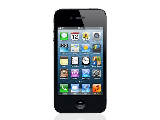 Top 5 Smartphones Under $300