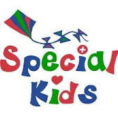 Special Kids, Inc.