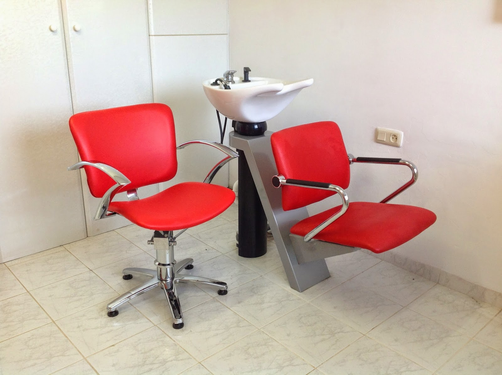 Digame for sale hair salon items for Salon basins for sale
