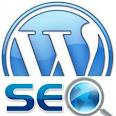 optimasi seo on page blog ala wordpress