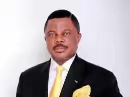 Okorocha congratulates Obiano