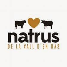 NATRUS  DE LA VALL D´EN BAS