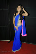 Shraddha das Photos at Rey A to Z look launch-thumbnail-3