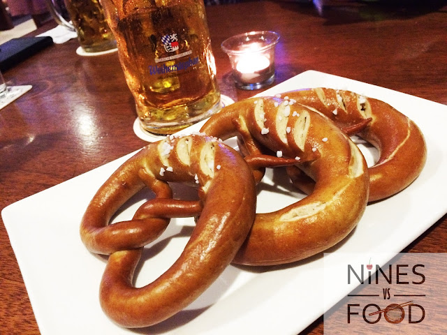 Nines vs. Food - Brotzeit Oktoberfest 2015-4.jpg