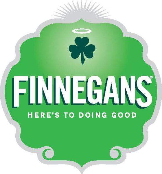 Finnegan's Community Fund