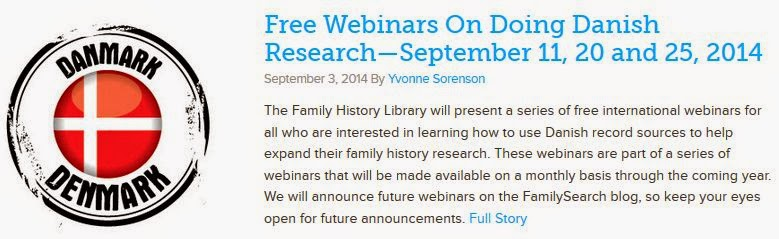 https://familysearch.org/blog/en/free-webinars-danish-researchseptember-11-20-25-2014/