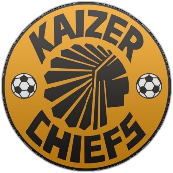 Brasfoot 2014 análise Kaizer Chiefs, análise times africanos, como jogar com o kaizer chiefs brasfoot 2014