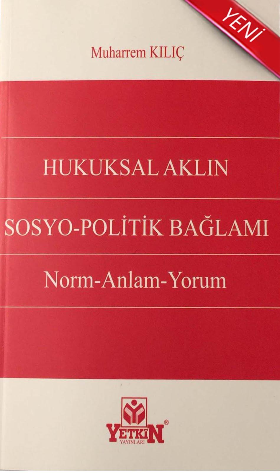 Kitap