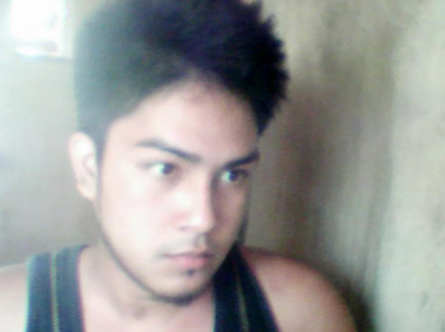 901 x 672 34 kb jpeg titi ng pinoy http pinoytitiatibapa blogspot com