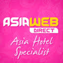 http://www.asiawebdirect.com/