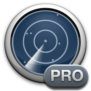 Flightradar24 Pro APK Full v5.2 Android Download