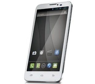 Mito A355, Perkiraan, hape mito,Spesifikasi, Harga, Hp Android, Mito Terbaru,mito 5 inci,dual core