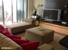 Home-Design-Small-Living-Room-Image-4