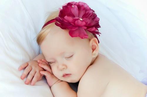 Tidur tanpa busana bikin kamu bugar