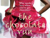 Book Review: The Chocolate Run by Dorothy Koomson
