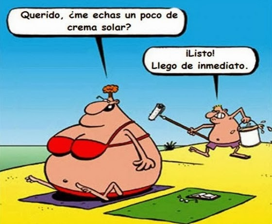 para descargar gratis con chistes y bromas de risa | Rincón Del Floro