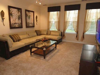 Home Design-Interior-Exterior-Decorating-Remodelling: Living room