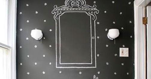 Lirolhaus decoraci n de espacios en bogot vinilos for Espejos decorativos bogota