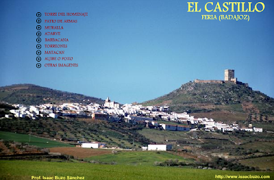 http://contenidos.educarex.es/sama/2010/csociales_geografia_historia/flash/castillo.swf
