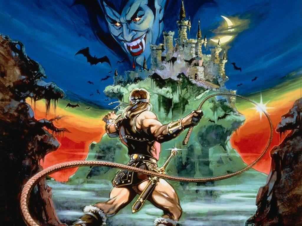 http://3.bp.blogspot.com/-6_Ey3twQWP0/UDJmOTFAA5I/AAAAAAAALFc/FlhHqVbJuxE/s1600/Castlevania+III+Dracula+s+Curse+wallpaper+5+stars+phistars+wallpaper+nintendo+game.jpg