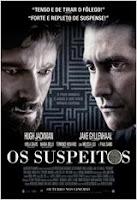 Assistir Os Suspeitos 1080p HD Blu-Ray Dublado Online