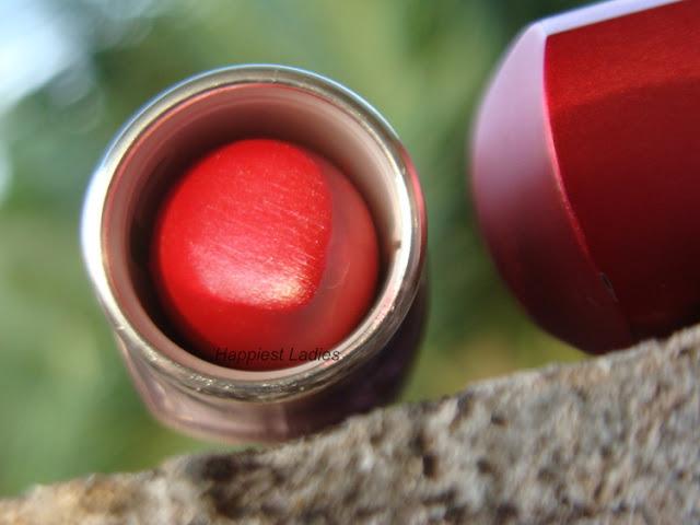 Maybelline Colorsensational Moisture Extreme Lipcolor Pink Petal+color sensational