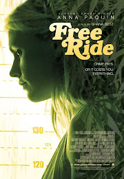 Free Ride (2013) [Latino]