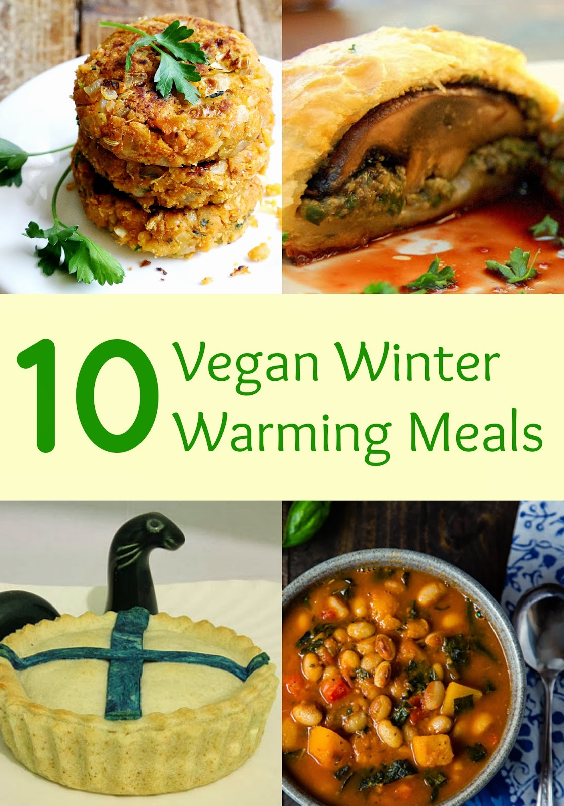 Rachel cotterill 10 warming vegan recipes for winter could hardly get more appropriate than this haggis neep and tattie pie from allotment2kitchen shaheen is the queen of pies and has provided recipes forumfinder Images