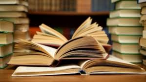 ACTIVITATE PUBLICISTICĂ: PUBLICAŢIILE MELE ÎN REVISTE DE SPECIALITATE ŞI PAGINI WEB