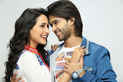 Mirchi Lanti Kurradu Movie photos Gallery-thumbnail-1