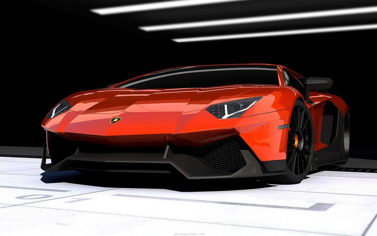 lamborghini aventador spec 28 images specifications. Black Bedroom Furniture Sets. Home Design Ideas