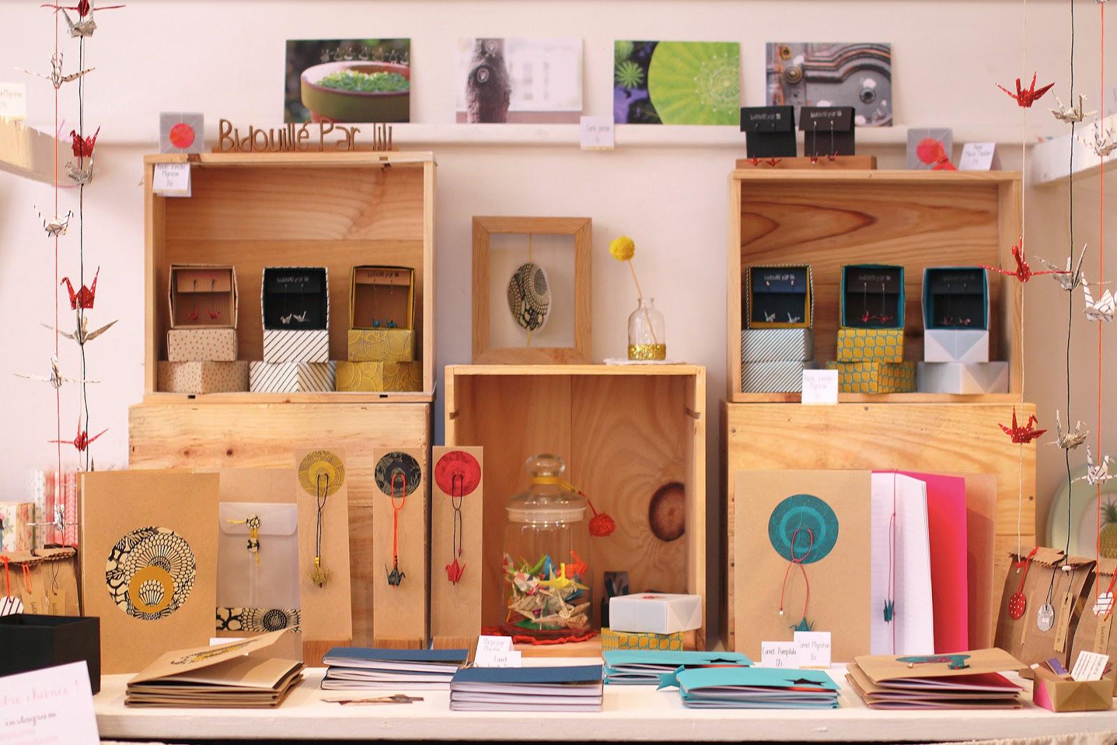 bidouill par lili du c t de l 39 atelier oh my blog. Black Bedroom Furniture Sets. Home Design Ideas