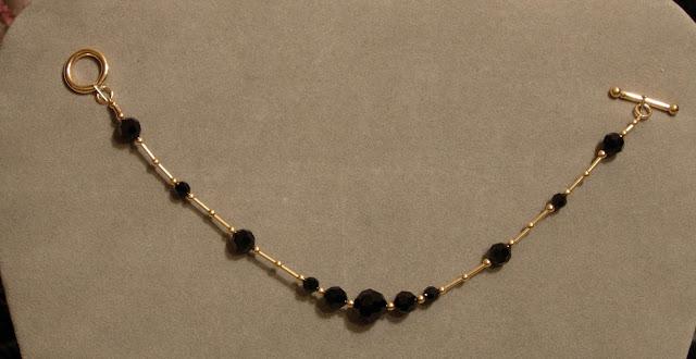 Swarovski Bracelet Design6