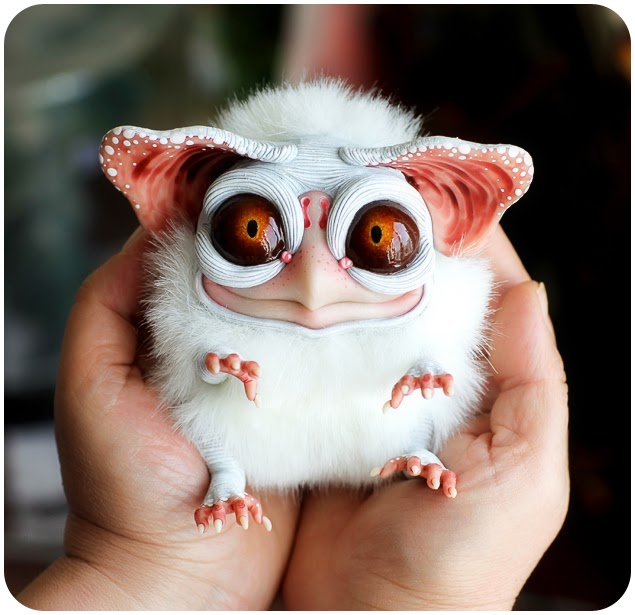 11-Sowl-Micro-Tiny-Griffins-Santani-www-designstack-co