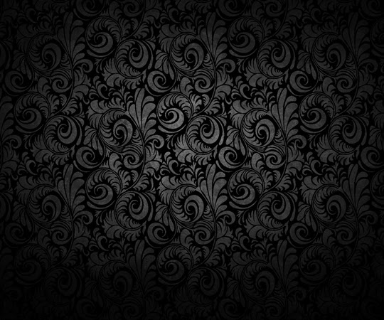 HTC Abstract Pattern
