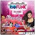 Quadra da Rocinha recebe o Rio Funk Fest