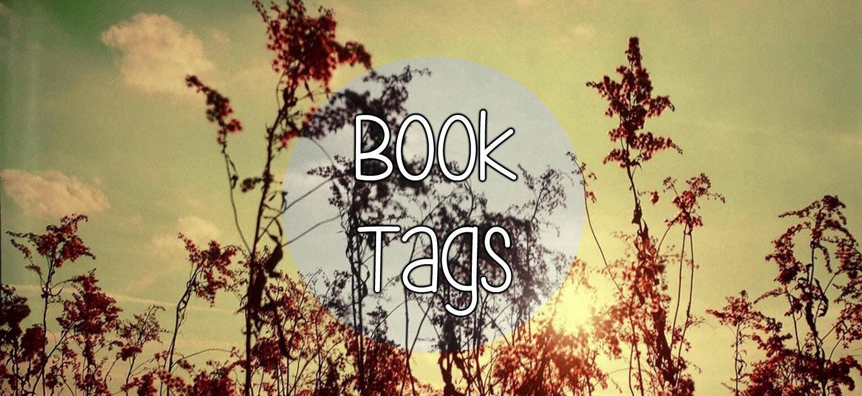 Lectores en el Anonimato: BookTag: La Hamburguesa de Libros