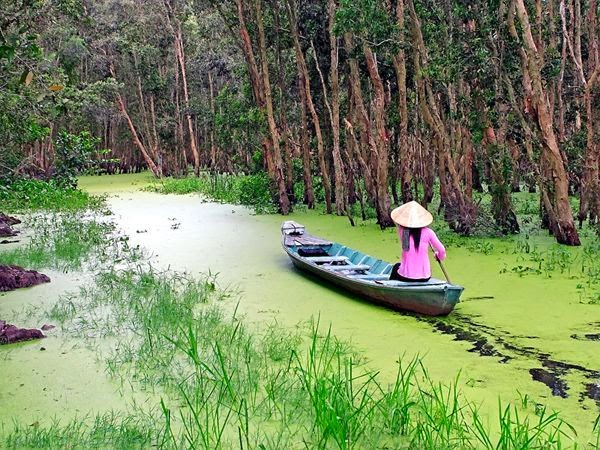 Cao Lanh (Dong Thap) Vietnam  city photos gallery : Cao Lanh Dong Thap province | Vietnam places | Vietnam travel ...