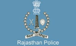 rajashtan police constable jobs recuritment 2014