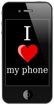 Phone Defensive Driving