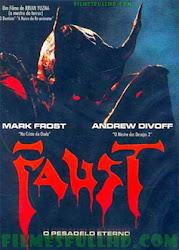 Baixe imagem de Faust: O Pesadelo Eterno (Dublado) sem Torrent