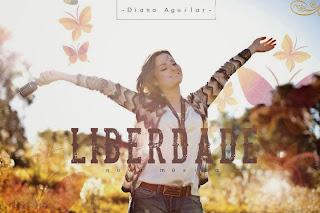 Diana+Aguilar+ +Liberdade Baixar Diana Aguilar   Liberdade