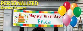 Birthday banners9