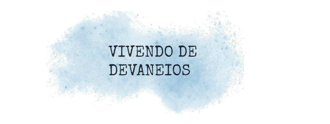 Vivendo De Devaneios